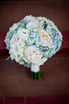 Composite Flower Bouquet